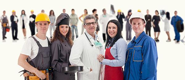 WORKPLACE INJURY REHABILITATION SERVICES