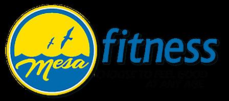 Mesa Fitness